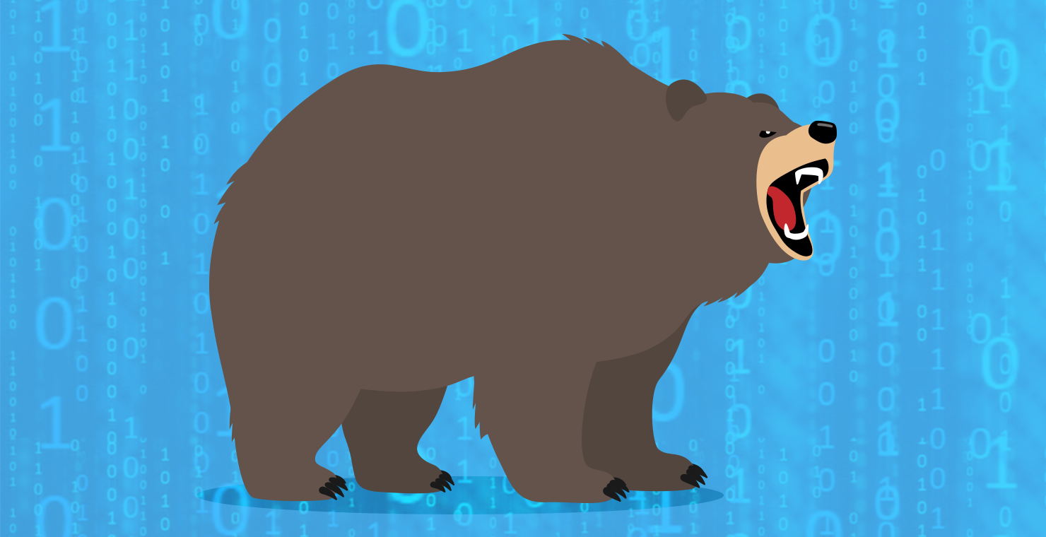 Securing your RememBear